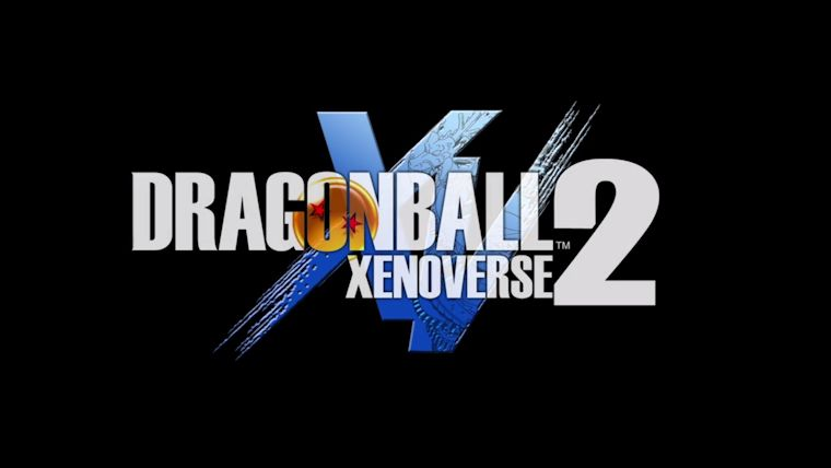 Dragon Ball Super Xenoverse 2