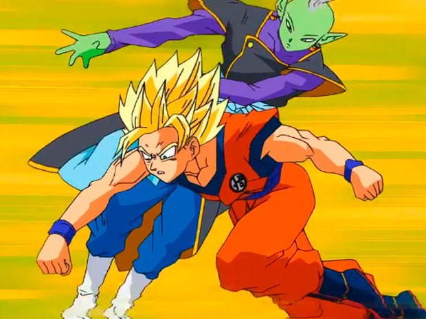 dragon ball super capitulo 53