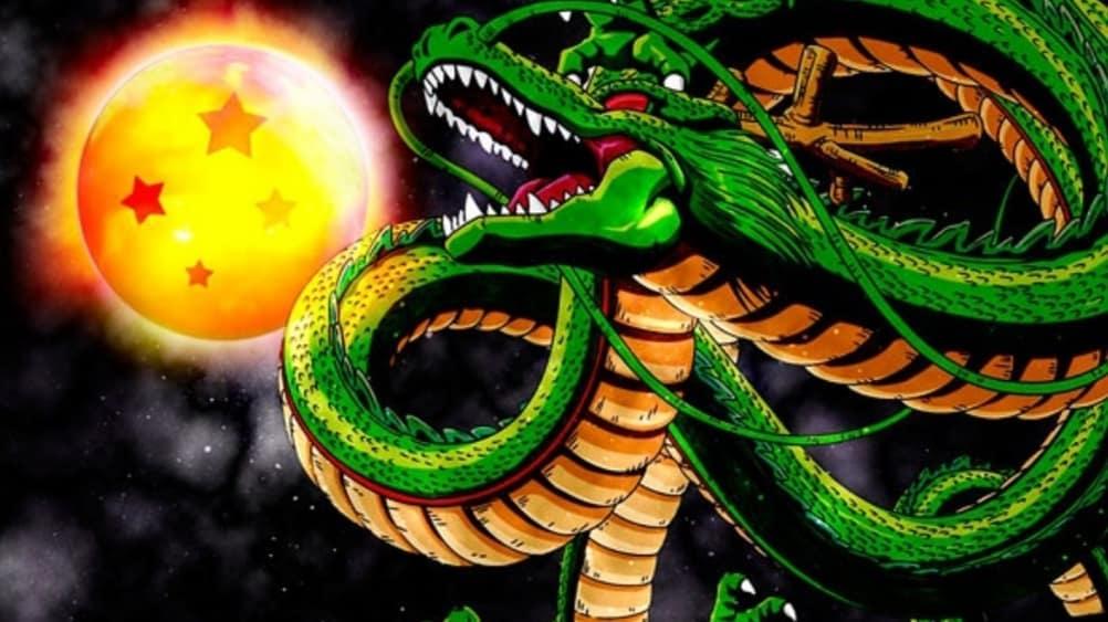 personajes más famosos de Dragon Ball